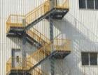石家庄专业钢结构塔建各种钢结构施工