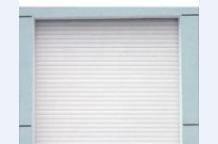 专业门窗电动门设计安装,价格优惠,质量保证~