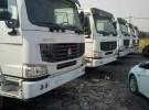 本公司常年收集各种品牌二手工程车3年4万公里18万