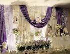 洛阳一站式婚庆服务送婚纱礼服