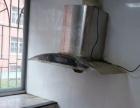 湖里SM附近翠湖邨 1室1厅 55平米 中等装修 押一付三