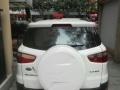 福特翼搏2013款 翼搏 1.5 双离合 风尚型 个人一手车寄卖
