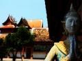 云南昆明、西双版纳、植物园、中缅边境四飞六日2780元