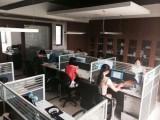 郴州学习平面设计学费钱广告设计培训小班制