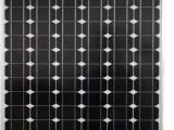 多晶單晶太陽能電池板生產廠家貨源