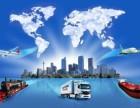 杭州寄快递到南非价格,DHL国际快递代理国际快递寄水银树脂