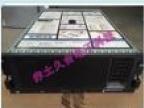 IBM 机架 服务器 x3850X5 整机