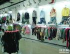 北京男女鞋服装衣服回收童鞋回收断码鞋回收