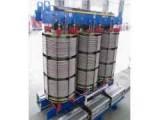 无锡回收成套变压器设备 无锡发电机组回收 废旧电缆线回收