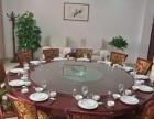 永年县写字楼(办公、会议、餐饮、住宿一体化)
