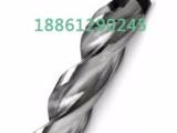 常州专业制造商精心生产PCD钻头,赛隆提供持久耐用