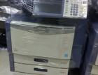广州白云区打印机 复印机 一体机租赁 专业出租公司