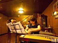 朝阳双井百子湾后现代城最好的成人古筝培训中心 筝流行音乐教室