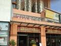 清远北部万科城一线湖景街餐饮店铺,一手铺位免入场费