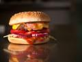 河南华莱士汉堡店加盟费多少钱