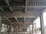 北京密云專業粘鋼植筋