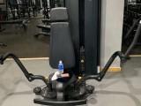 供应成套乔山跑步机乔山商用健身器材