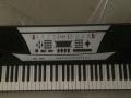 61键 标准电子琴