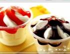 CoCo奶茶加盟店/奶茶加盟榜/奶茶甜品加盟