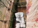 济南平阴专业搬家搬厂 人工装卸干活卸车 搬运小时工
