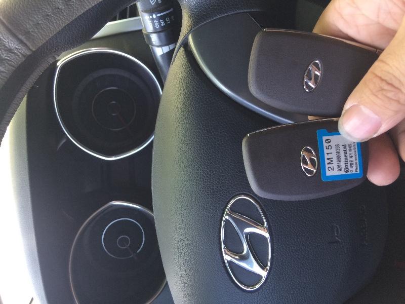 顺通开锁,配汽车芯片钥匙