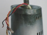 锯骨机专用电机     220V锯骨机专用电机