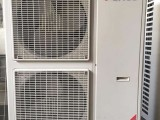 上海空调回收,高价回收电脑,冰箱,洗衣机,网络设备等废旧电器