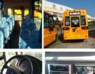 其他客车 2015年上牌-湖北随州楚风校车生产厂家直销