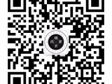 江苏楠尚衣家2018新款外贸服饰潮牌爆款长期免费招代理