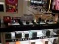 国际一线品牌化妆品香水批发代理、授权加盟、专柜经营