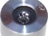 各种规格拔丝模具,高品质拔丝模具,专业生产加工拔丝模具