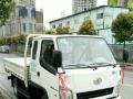 小货车 新大皮卡车 运货搬家泸州云贵川渝地区50元起价