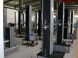 价格低性能稳定的橡胶试验机,橡胶拉力测试仪,橡胶试验机厂家