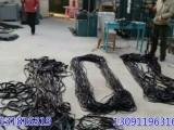 河北衡水厂家加工定做各种尺寸板式换热器胶垫 各种尺寸胶垫