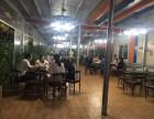 哪里有好吃的目前在莆田市秀屿区笏石镇首推荐 集百味家常菜