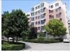 陕县-嵩基汇智公寓2室1厅-10万元