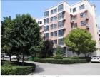 嵩基汇智公寓 2室 1厅 51-230平米 出售嵩基汇智公寓