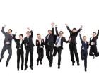 MBA职场如何从一个普通员工到优秀的管理者