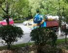 龙岩市专业市政管道疏通 清理化粪池 抽粪吸污 各种疏通