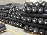回收皮具厂库存皮革布料 五金 拉链 织带 线绳