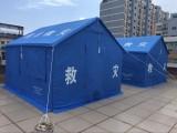 较高降万元折叠帐篷寿命价格调整