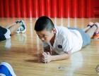 海南海口少儿街舞专业培训