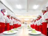 杭州新東方學廚師