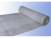 浙江聚乙烯丙纶防水卷材_知名的聚乙烯丙纶防水卷材供应商