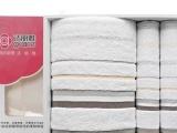 近织纺织品专业定制毛巾定制、毛巾定制产品及服务