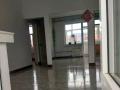 46中学校乘新一小区五楼两室年租一万二 可随时看房 不合租