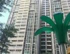 东莞横沥小产权 金裕豪庭 大三房特价23万/套 分期5年金裕豪庭