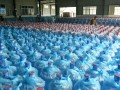 长沙-乐百氏桶装水,恒大桶装水