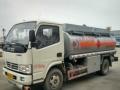 厂家亏本甩卖库存5吨加油车