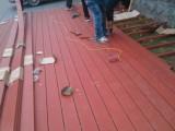 成都遂宁市木塑地板厂家电话
